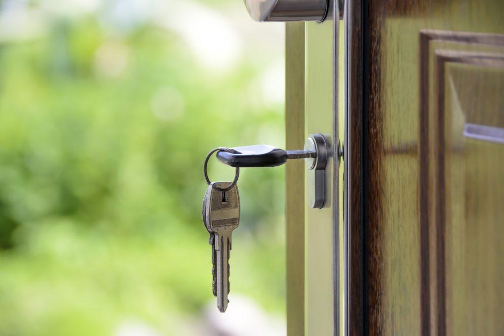 house-1407562_1920-1024x683