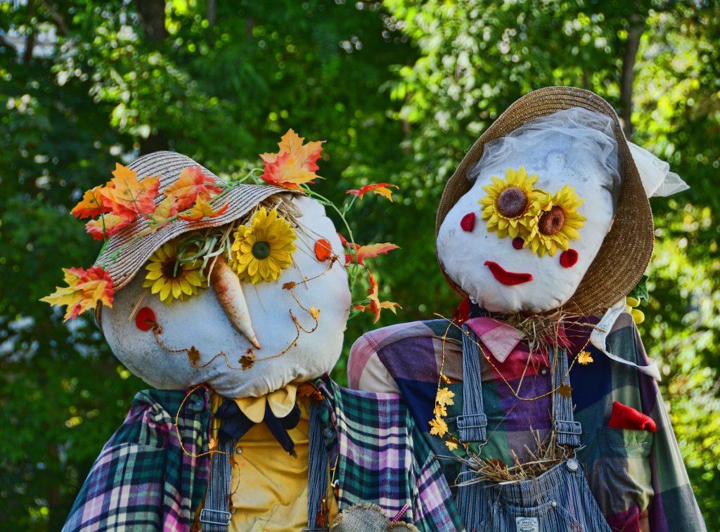 scarecrow-2380867_1920-1024x757